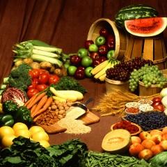 ¿Qué hay que comer después del entreno?