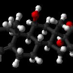 ¿Qué es el cortisol y como afecta a nuestro cuerpo?