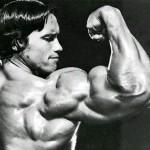 ¿Cómo conseguir unos bíceps más fuertes?