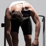 5 consejos para no abandonar el gimnasio