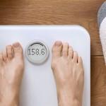 ¿Cuántos kilos de músculo puedes ganar en un año de entrenamiento?