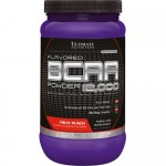 ¿Qué son los aminoácidos ramificados o BCAA?