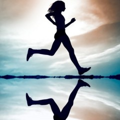 10 razones para hacer ejercicio