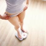 Calculadora de índice de masa corporal (IMC)