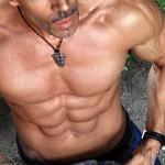 Como entrenar correctamente los abdominales