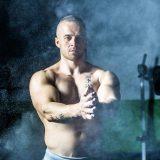 Cómo aumentar la testosterona de forma totalmente natural