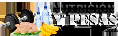 Consejos Musculación, Fitness y Culturismo | Nutrición deportiva | Rutinas entrenamiento