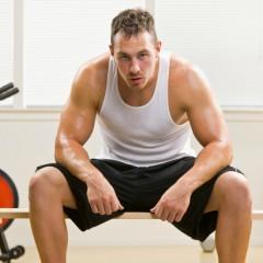 5 ejercicios para superar el estancamiento