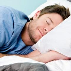 ¿Cuánto hay que descansar después de una sesión de entrenamiento?