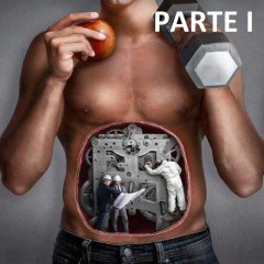 ¿Cómo aumentar el metabolismo? (parte I)