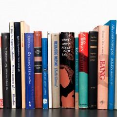 Libros recomendados sobre culturismo, fitness y nutrición deportiva