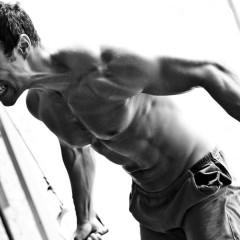 ¿Qué es entrenar al fallo muscular? Pros y Contras